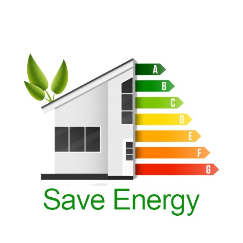 save-energy-removebg-preview